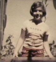 Circa 1978
