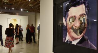 Contemporánea internacional: Nuevos coleccionistas en Puerto Rico
