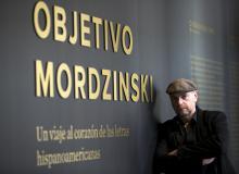 Entrada Mordzinski