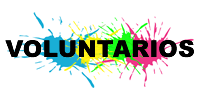 voluntarios-boton.png