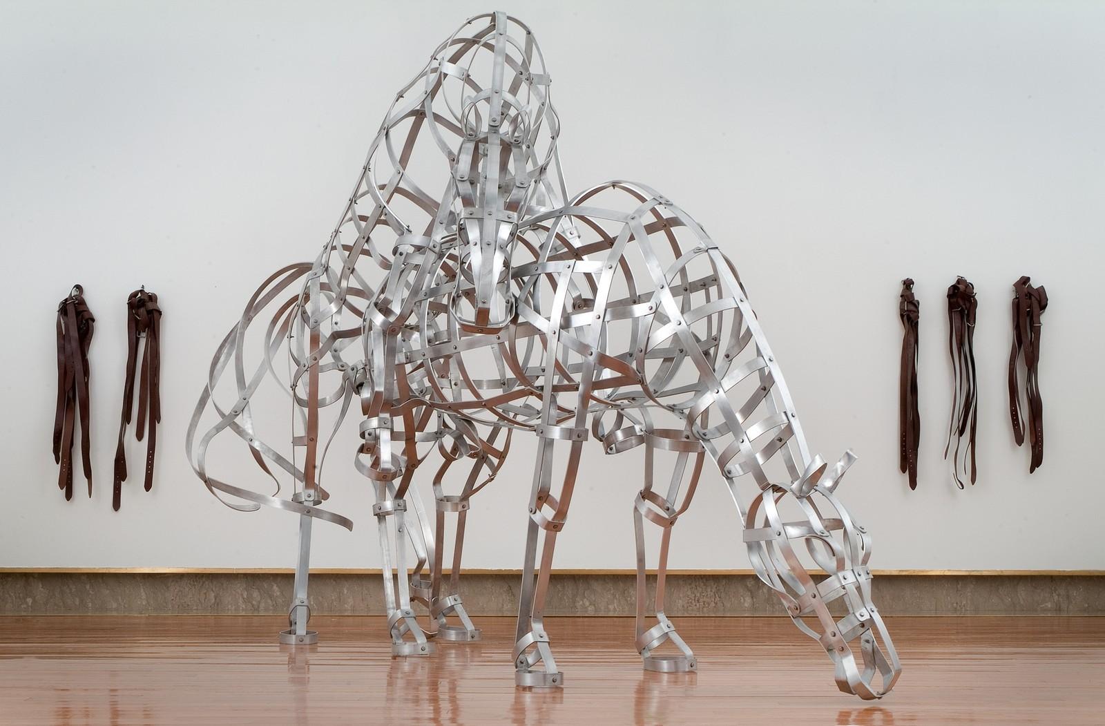 Punto de fuga-C (caballo a caballo: pisi-corre)