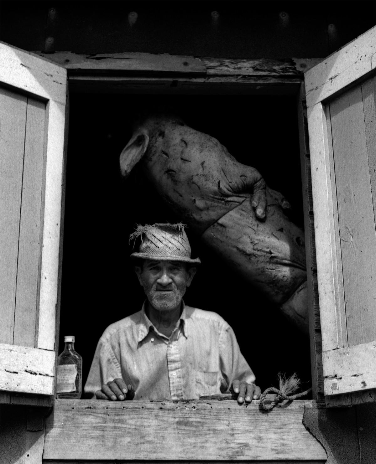 Don Lolo, Tradiciones: Album de la Puertorriqueñidad