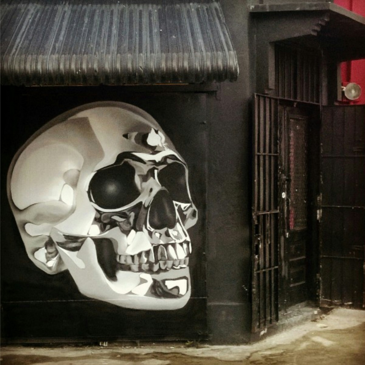 Muerte digna (Santurce, PR)