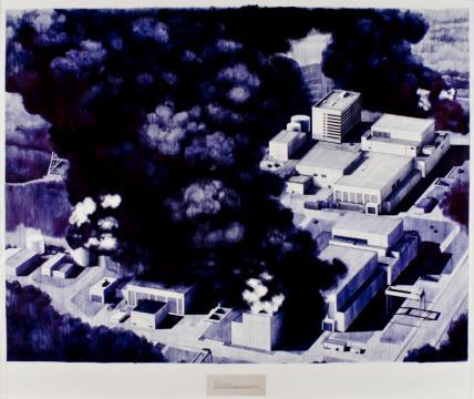 Misfire Smoke Signal Case #3