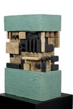 Construcción Vertical I