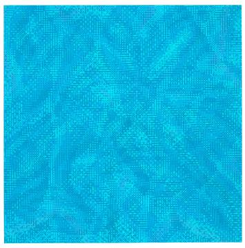 Azul Azul