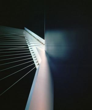 Limbo (serie)