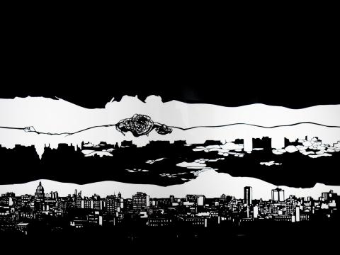 Habana (serie Skyline)