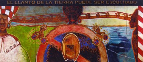 Spirit of Peñuelas