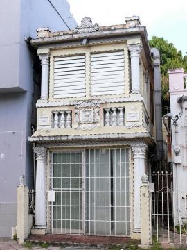 Progreso 1 (Cataño, Puerto Rico)