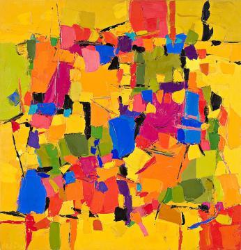 Yellow 873-94