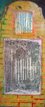 Cosmic Window II