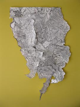 Topografías