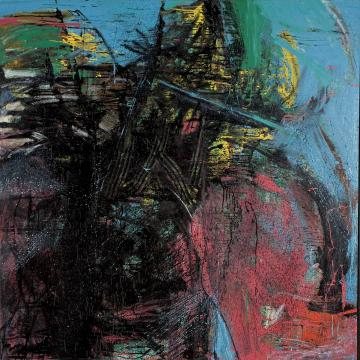 Pintura XII