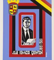José I Quintón 1881-1981
