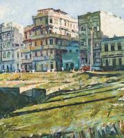 Boulevard de Norzagaray