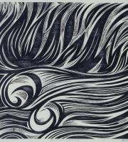 Fuego sobre el mar: la tragedia de Vieques