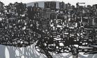 Santurce, PR (Serie Skyline)
