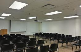Multipurpose Room